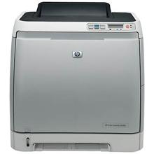 Toner refill for HP2600
