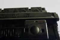 Example Toner stopper